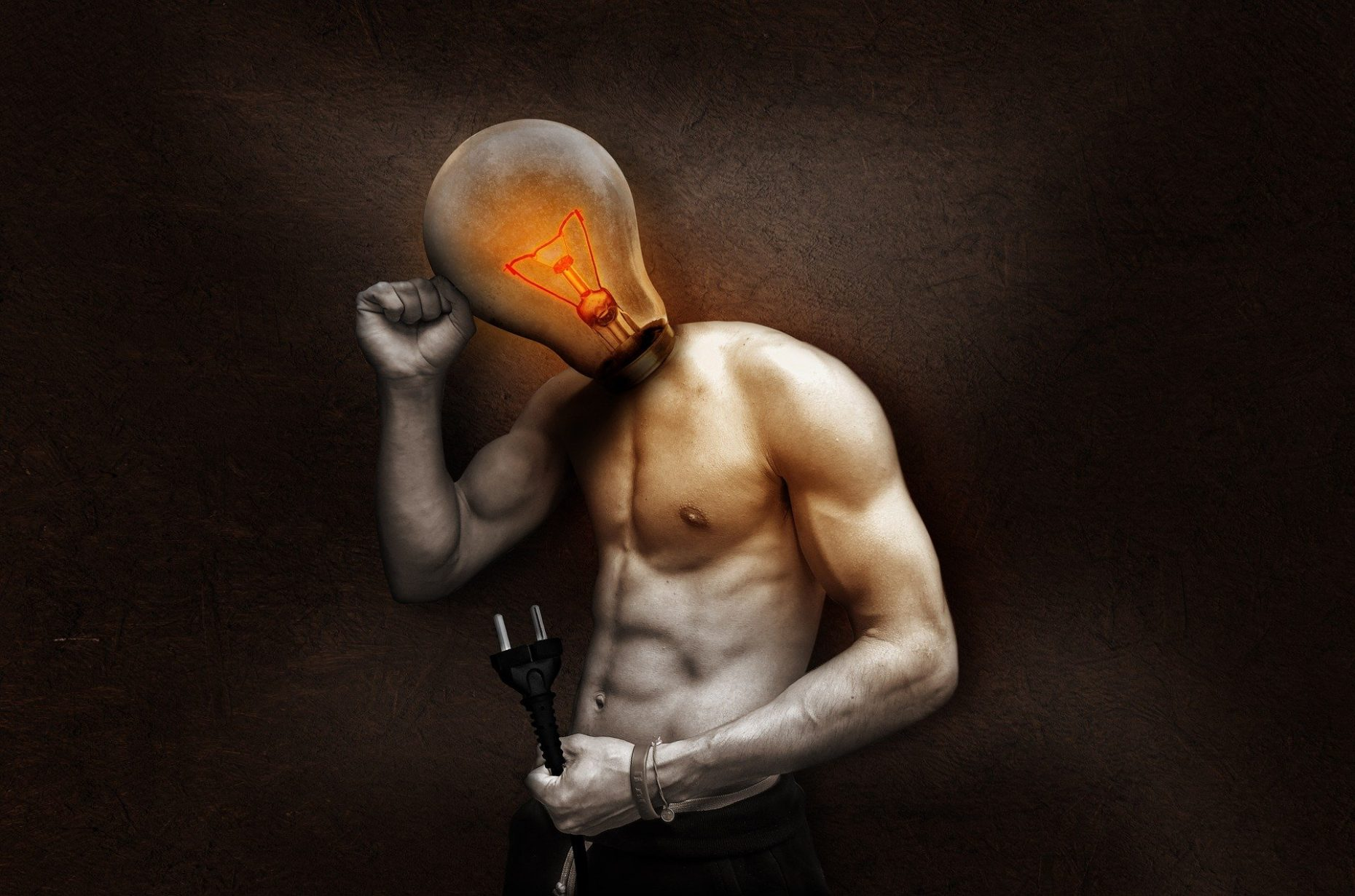 blood flow helps brain